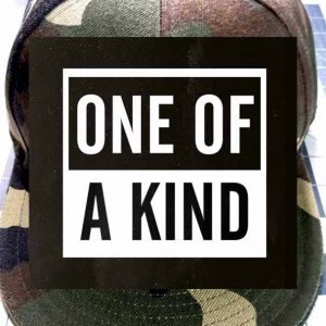 hats-one_of_a_kind